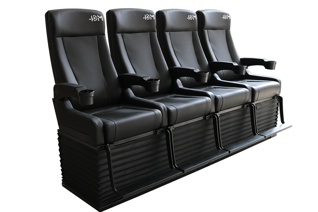 4d-chair.png